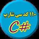 Csharp Code