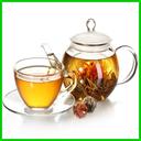 انواع چای و دمنوش
