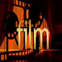 مرجع فیلم های سینمای ایران