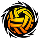 laws of the sepaktakraw