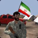 Fadaee Haram (Demo)