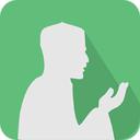 دعای سلامتی امام زمان