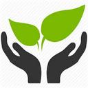 گیاهان دارویی+ (طرز استفاده)