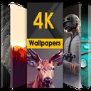 Wallpaper 4k