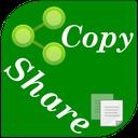 Copy_Share
