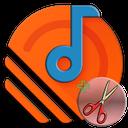 MusicFa13 (موزیک پلیر حرفه ای)