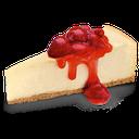 dessermikham