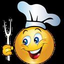 نکات برتر آشپزی