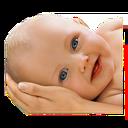 تغذیه و بارداری