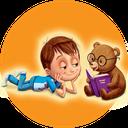 داستان های خواندنی کودکان