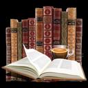 داستانهای خواندنی