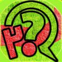 20 سوالی!(آزمایشی)