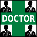 Doctor In Home