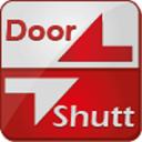 DoorShutt