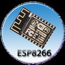 ESP8266-Remote
