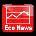 خبر اقتصادی