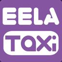 Eela Taxi