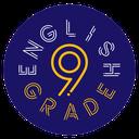 آموزش زبان نهم | English 9 grade