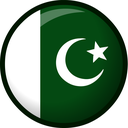 Urdu Language