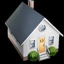 قوانین مربوط به املاک