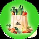 غذاهای خوش مزه گیاهی