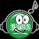 عربی(مکالمه صوتی+دیکشنری تصویری)
