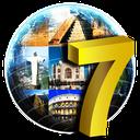 عجایب هفتگانه دنیا