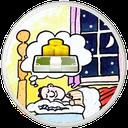 لوسید دریمینگ (کنترل خواب دیدن)