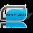 EDU INTERCHANGE 1
