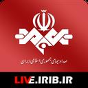Live IRIB