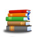 همه چیز در مورد مطالعه