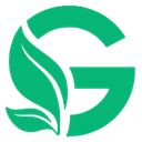 آموزش زبان انگلیسی « سبز »