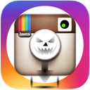Instagram Full Downloader