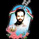 سردار شهید سید محمد طاهر طاهری
