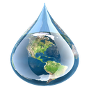 مدیریت مصرف آب