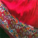 محاسبه درجات گام در موسیقی ایرانی