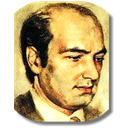 Jomalate Dr Shariati
