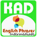 KAD Intermediate Phrases