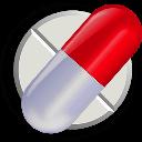 خطرات داروها
