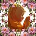 khavas_ayat