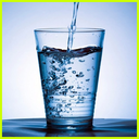 خواص درمانی آب
