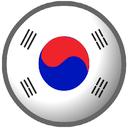 آموزش صوتی کره ای