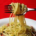 لازانیا،پاستا،اسپاگتی(آموزش+عکس)
