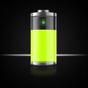 باتری زنده