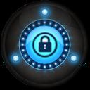 profesional lock screen