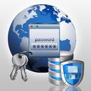 امنیت حساب