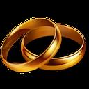 ملزومات پس از ازدواج