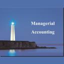 حسابداری مدیریت به انگلیسی