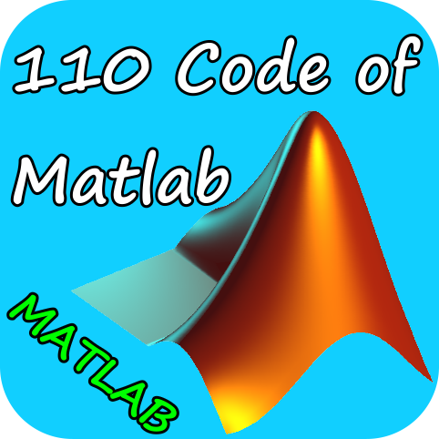 Matlab Code for Android - Download | Cafe Bazaar