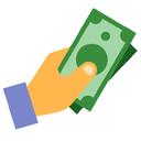 محاسبه دستمزد بر اساس قانون کار